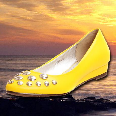 XXX女单鞋